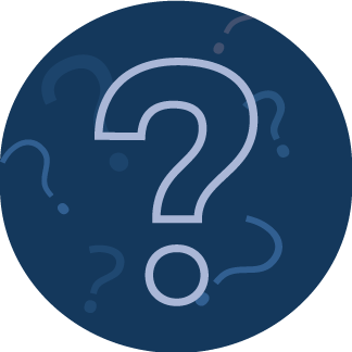 question-mark-icon