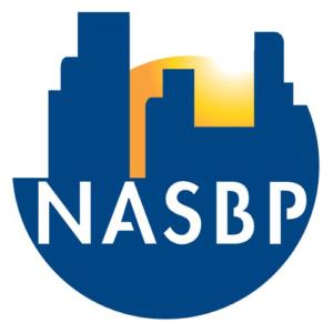 naspb logo
