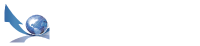 World Wide Bonding Agency