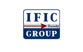 ific group logo
