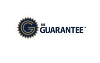 The Guarunteed Logo